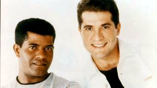João Paulo e Daniel - AS MELHORES