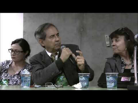 Xxx Mp4 Mesa 2 Profº Drº Clodoaldo Bueno PPGRI San Tiago Dantas UNESP 3gp Sex