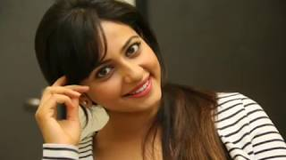Rakul Preet Singh Hot Photoshoot  latest 2016