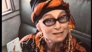 Transkaroo TV series, 1984 - Episode 13: Die Sterre Voorspel *