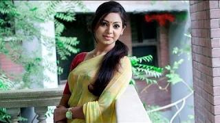 ফাইন্দিং নবনিতা - Bangla natok  ft. Prova