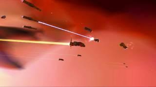 Battle of The Crimson Tides