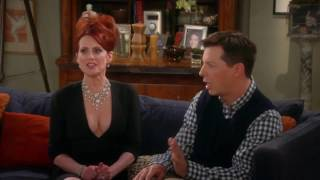 Will & Grace - Back Together Again | official trailer (2017)