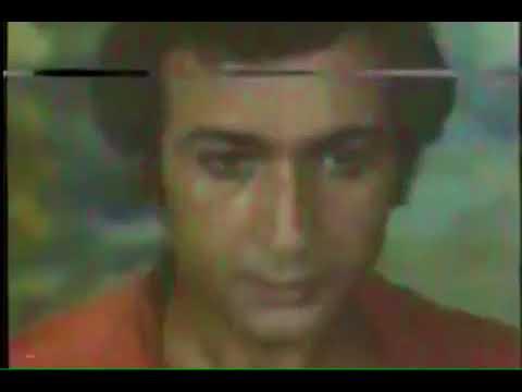 Xxx Mp4 مشهد ساخن من فيلم العاشقات 3gp Sex