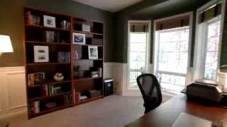 Tranquil 5 Bedroom Home in Bull Mountain | Tigard homes and real estate