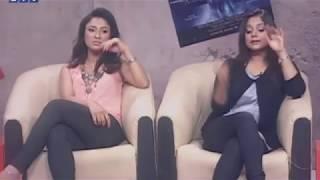 Salman Muqtadir live show with Soniya Hussain & Nova Firoz Live ETV || 25-05-2017