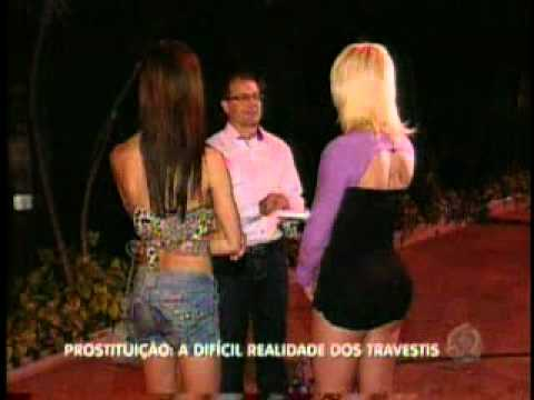 09 06 11 Violência contra travestis em Goiânia Ten Reis.flv