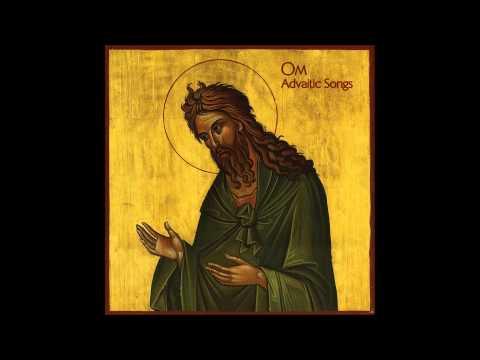 Om - Advaitic Songs (Full Album)