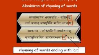 Bhaktamar Stotra translation, Part 1 of 7, Introduction