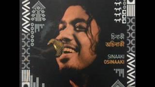 Angaraag Mahanta Papon - Niyor Xona Xodhiya