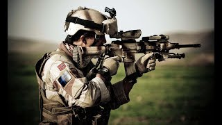 10 Best Special Forces In The World||Most Powerful Forces||