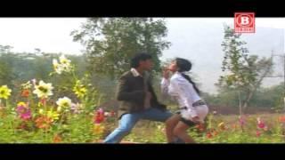 Chauri satake  Bhojpuri Lokgeet