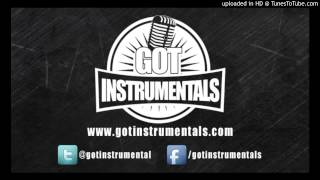 Jason Derulo ft. Snoop Dogg - Wiggle (Official Instrumental) (Prod. By Ricky Reed)
