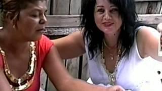 Mirsada i jarani - Ciganka mi gatala - (Official video 2005)