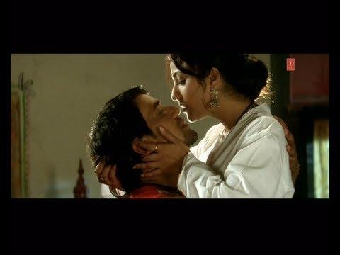 Kaid Bani Pinjara Mein (Full Bhojpuri Video Song) Ranbhoomi