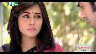 """Rascel"" bangla natok 2015  part-39"