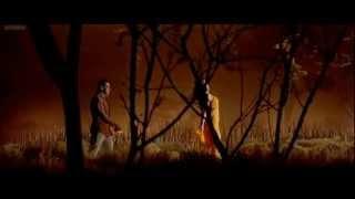 Teri Meri-Bodygurd Full vedio song 720p hd