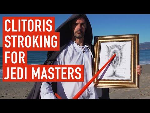 Xxx Mp4 Clitoris Stroking For Jedi Masters 3gp Sex