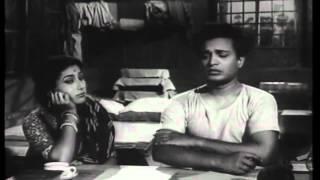 Putra Badhu - Classic Bengali Movie - Part 9/14 - Uttam Kumar & Mala Sinha