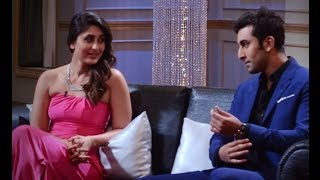 Why Is Kareena Angry With Brother Ranbir? | Bollywood News