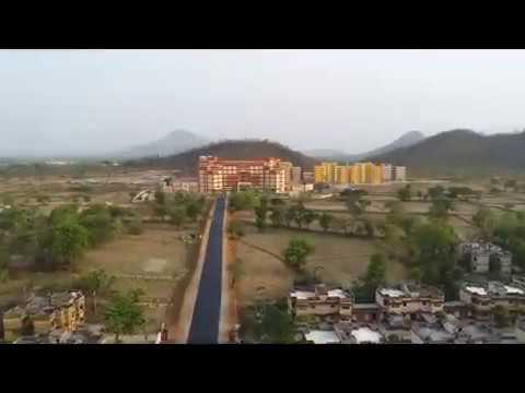 Xxx Mp4 Govt Medical College Balangir Drone View By Right Click Studio 3gp Sex