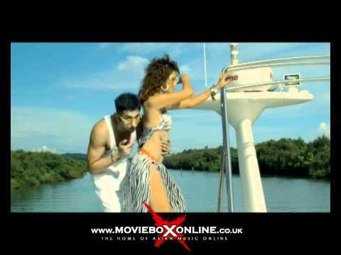 Xxx Mp4 YO YO HONEY SINGH DOPE SHOPE OFFICIAL VIDEO INTERNATIONAL VILLAGER 3gp Sex