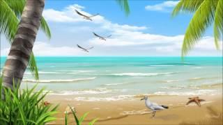 Gaan=Dokhona Dokhona Monore Dokhona - Assames Song = Arjun