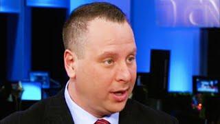 Subpoenaed Trump Aide IMPLODES On Live TV (VIDEO)