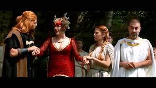 Bizans Oyunları Geym of Bizans İLGİNÇ Kareler +18