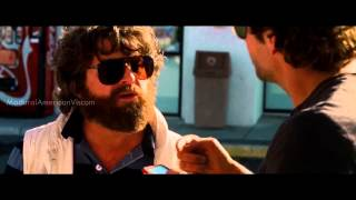 Tamil Hangover3 Unoffical trailer