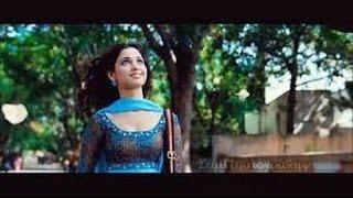 Boishaki mela song & danch    apu r porimony