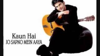 Kaun hai jo sapno mein aaya 2004 full songs