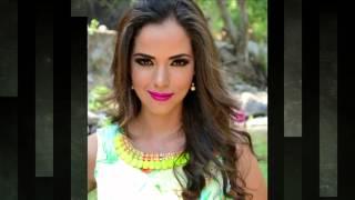 Nuestra Belleza Colima 2013, La mejor opción, Paty Mendez