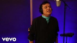 Juan Gabriel - Siempre En Mi Mente ft. Espinoza Paz
