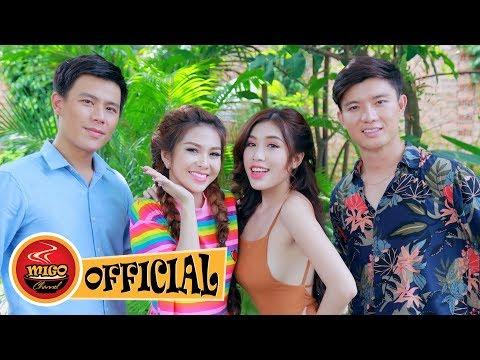 Xxx Mp4 Mì Gõ Tập 218 Yêu Nhầm Tỷ Phú Phim Hài Hay 2018 3gp Sex