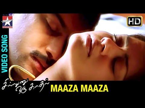 Xxx Mp4 Sillunu Oru Kadhal Tamil Movie Songs Maaza Maaza Song Suriya Jyothika Bhumika AR Rahman 3gp Sex