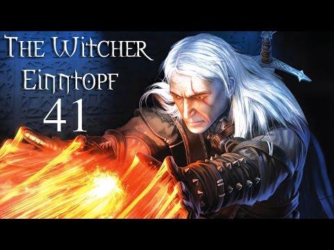 Xxx Mp4 The Witcher Let S Play Teil 41 Sex Sex Sex 3gp Sex