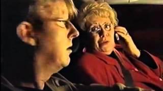 Coronation Street || Norris delivers baby Ben 2001