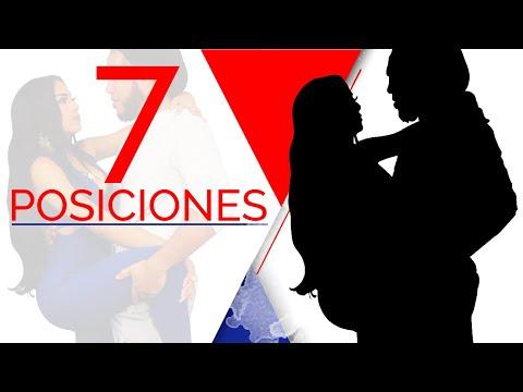 Xxx Mp4 Las 7 Posiciones Sexuales Mas Placenteras Del Mundo Niti2Show 3gp Sex