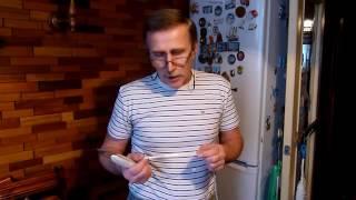 Cara membuat jala ikan