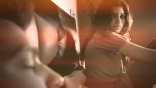 Adeel Sadiq- Menu chad de