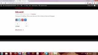 How To Setup WordPress SEO by YOAST- Bangla Tutorial