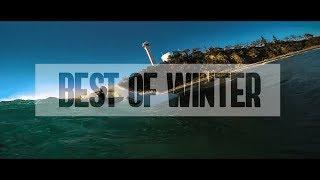 Best Of Winter  | Bodyboarding 2017