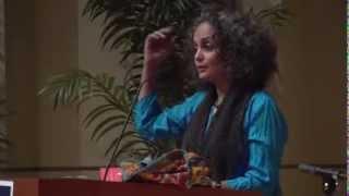 Narendra Modi & RSS Exposed by Arundhati Roy