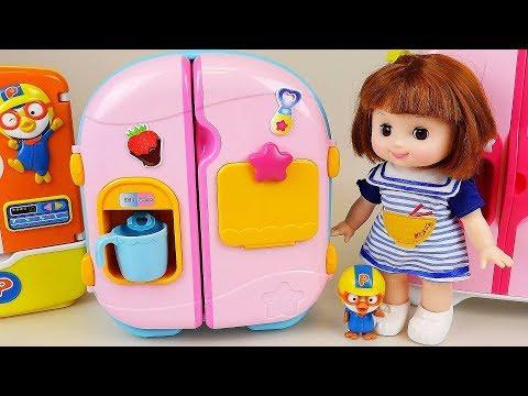 Xxx Mp4 Baby Doll Refrigerator Toys Baby Doli Play 3gp Sex