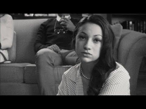 BHAD BHABIE feat. Lil Yachty Gucci Flip Flops Official Music Video Danielle Bregoli