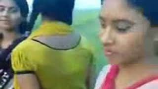 Bangla dench bangla music video