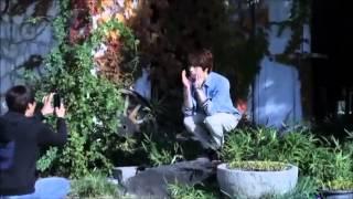 JYJ MAGAZINE THE STORY OF 1000 DAYS - Part ⑤