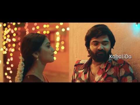 Xxx Mp4 Simbu And Shriya Saran Kiss Scene In AAA 3gp Sex