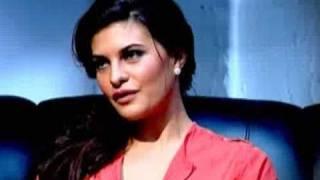 Emraan Hashmi: Jacqueline Fernandez is hot to kiss - Exclusive Interview